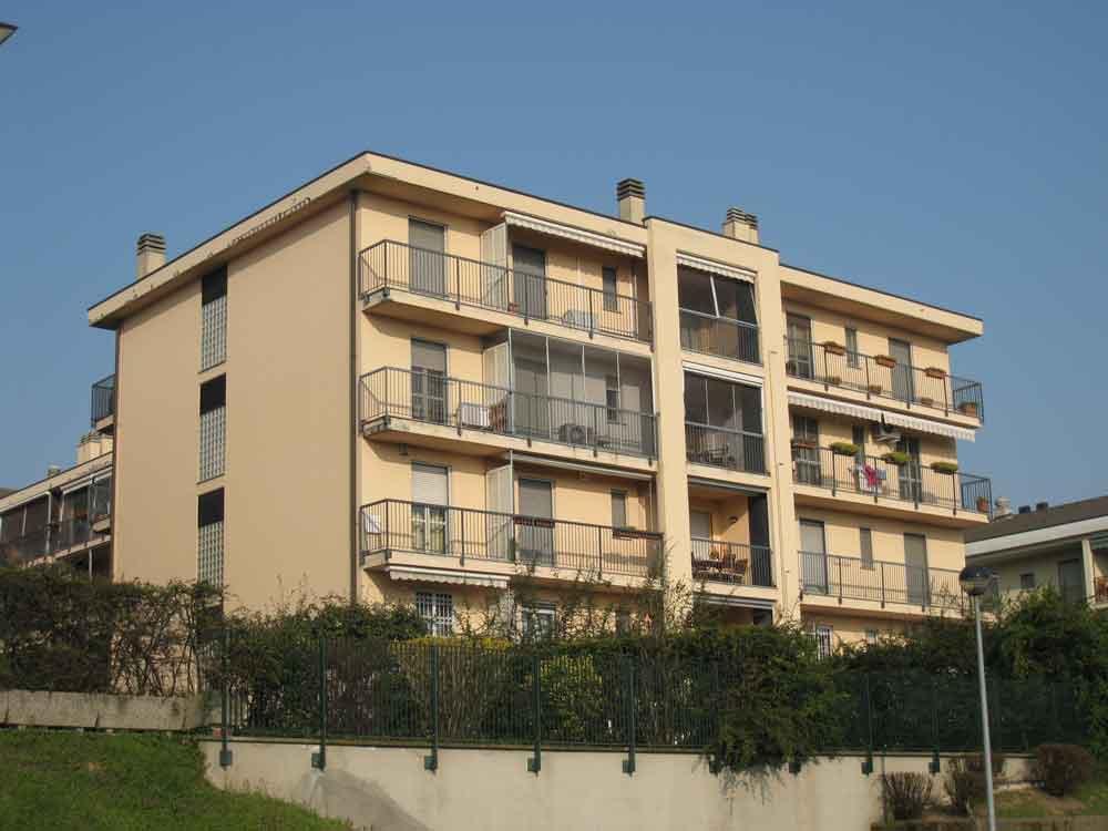 Servizi affitto appartamenti rozzano appartamenti for Affitti appartamenti
