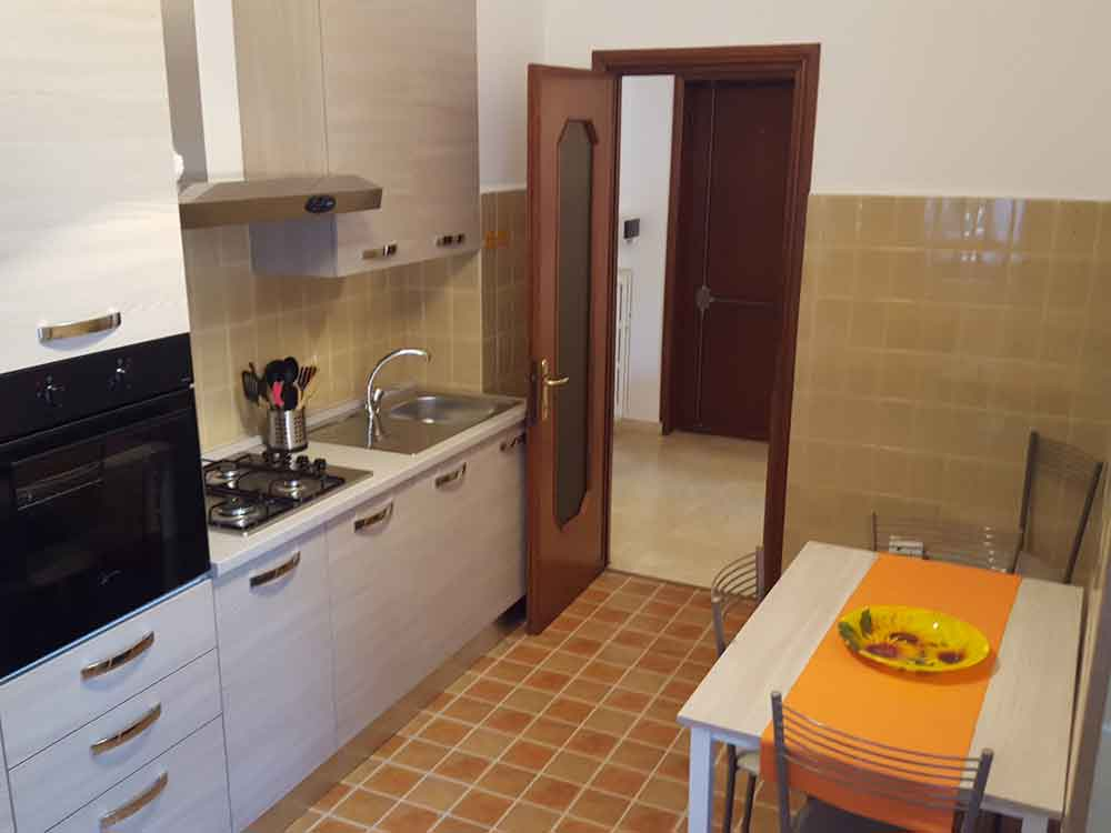 Servizi affitto appartamenti rozzano appartamenti affitto humanitas rozzano cristina case - Posti letto humanitas rozzano ...