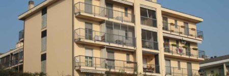 Two Room Via della Cooperazione 11