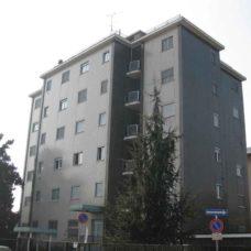Two Room Via Palmiro Togliatti 114
