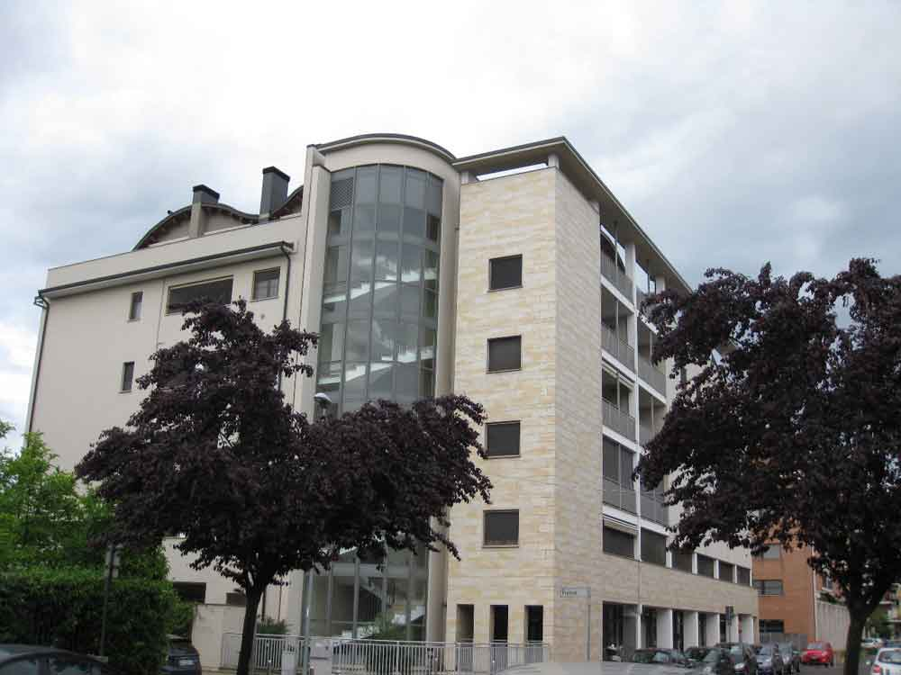 appartamento-via-europa-96-rozzano
