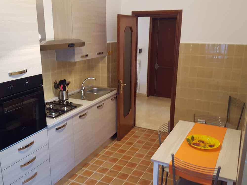 appartamento-via-gramsci-13-rozzano-cover-2