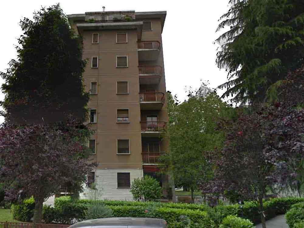 appartamento-via-gramsci-13-rozzano-cover