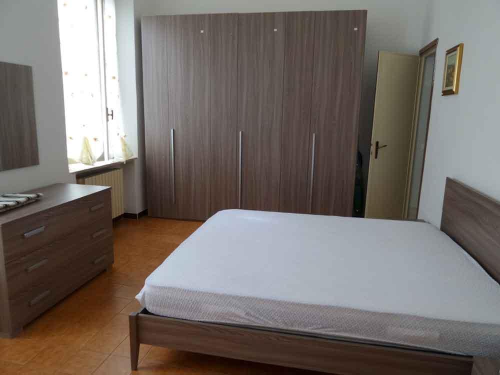 Bilocale via pavese 93 appartamenti affitto humanitas rozzano cristina case - Posti letto humanitas rozzano ...
