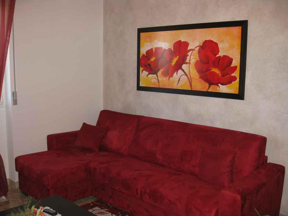 appartamento-via-togliatti-114-soggiorno