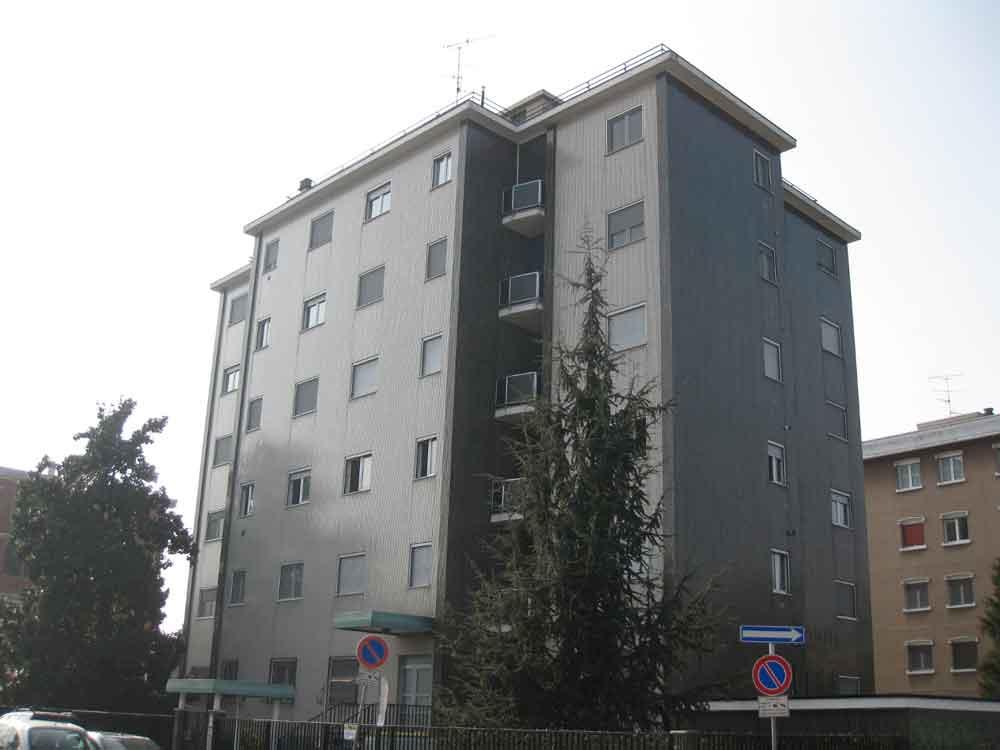 appartamento-via-togliatti-114