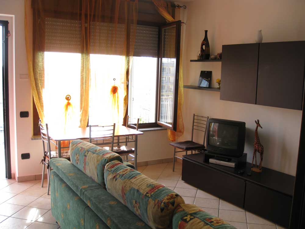 appartamento-via-xxv-aprile-rozzano-sala-3