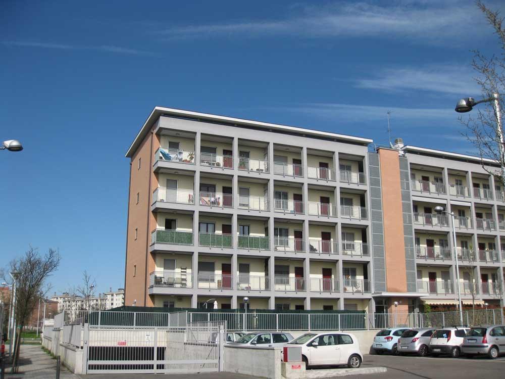 appartamento-via-xxv-aprile-rozzano