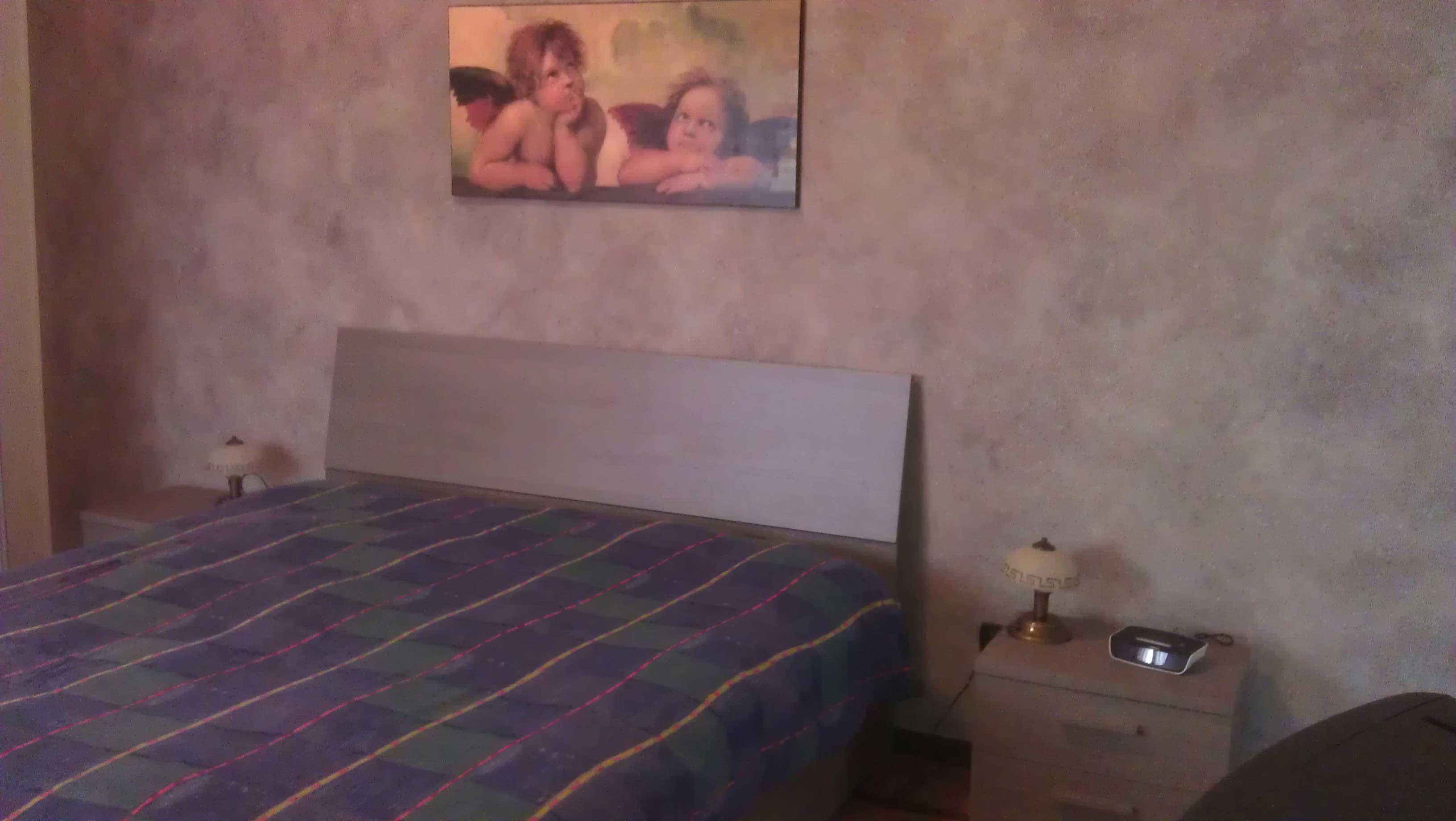 Appartamenti affitto humanitas rozzano cristina case appartamenti in affitto per brevi periodi - Posti letto humanitas rozzano ...